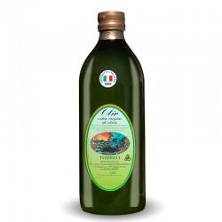 Bottiglia da 1 Lt Olio Extravergine di Oliva
